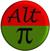 Altpi – audyty i wdrożenia IT